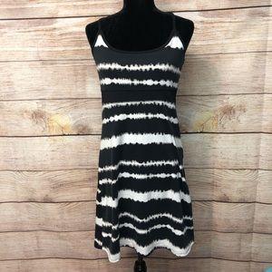 Lola Athleisure Dress